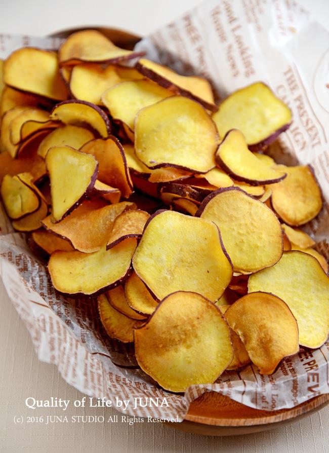 satuma-chips12162