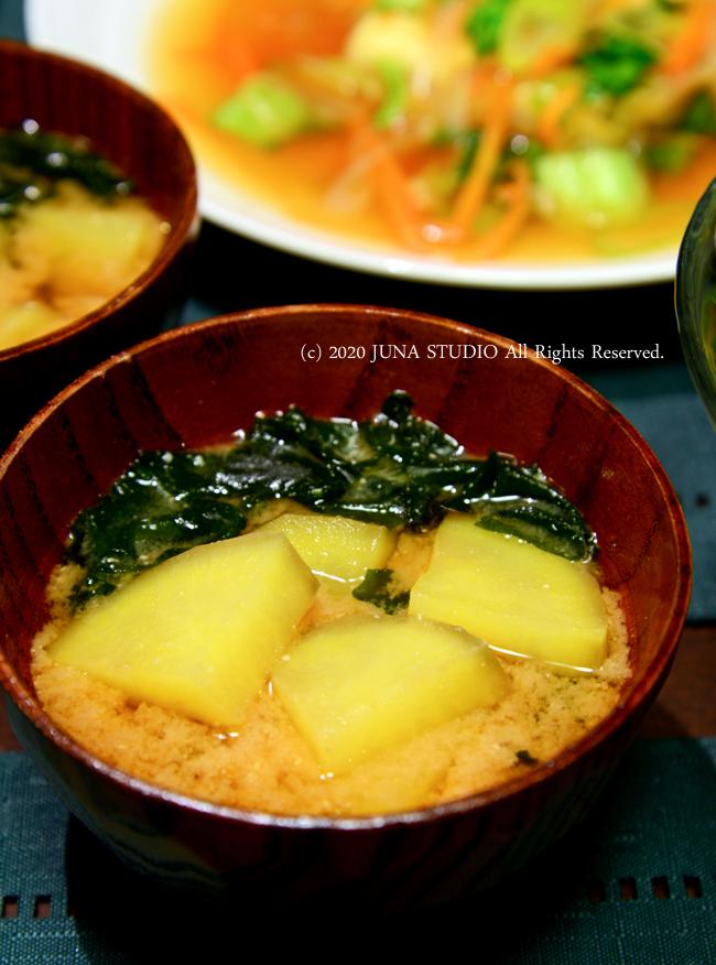 tofu-ankake03206