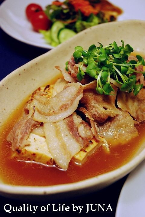 tofu-butabara-ni.jpg
