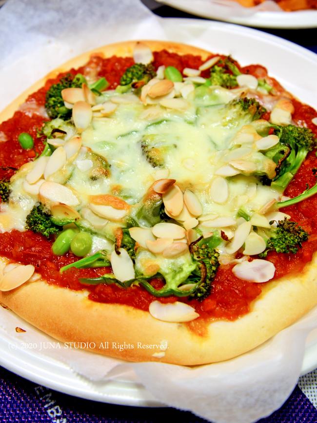 tomato-ss05205