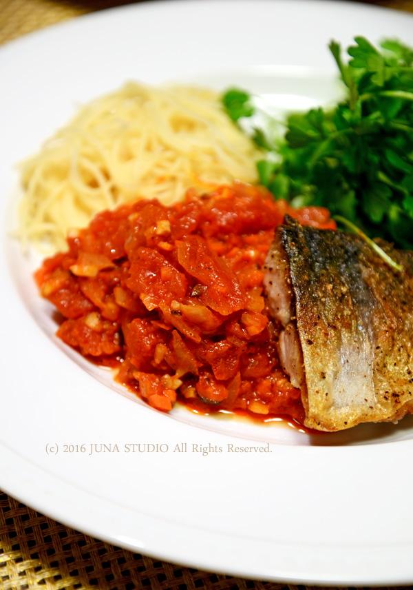 saba-tomato03161