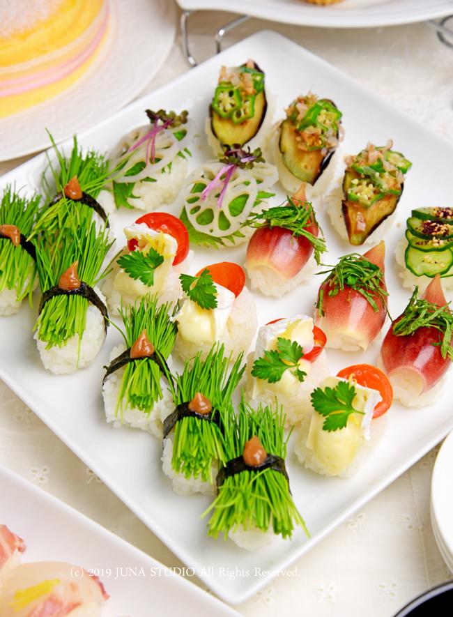 sushi06194