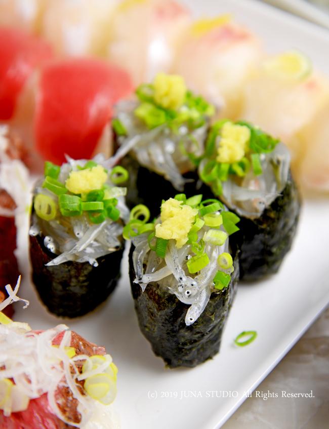 sushi06196