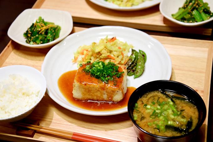 tofu-stk03175