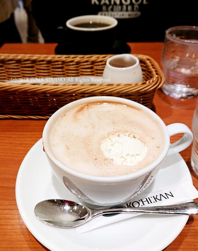 cafe11181
