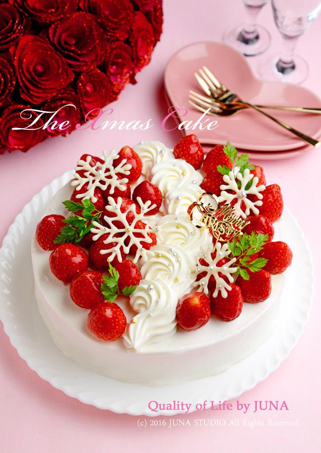 b-xmas-cake11161