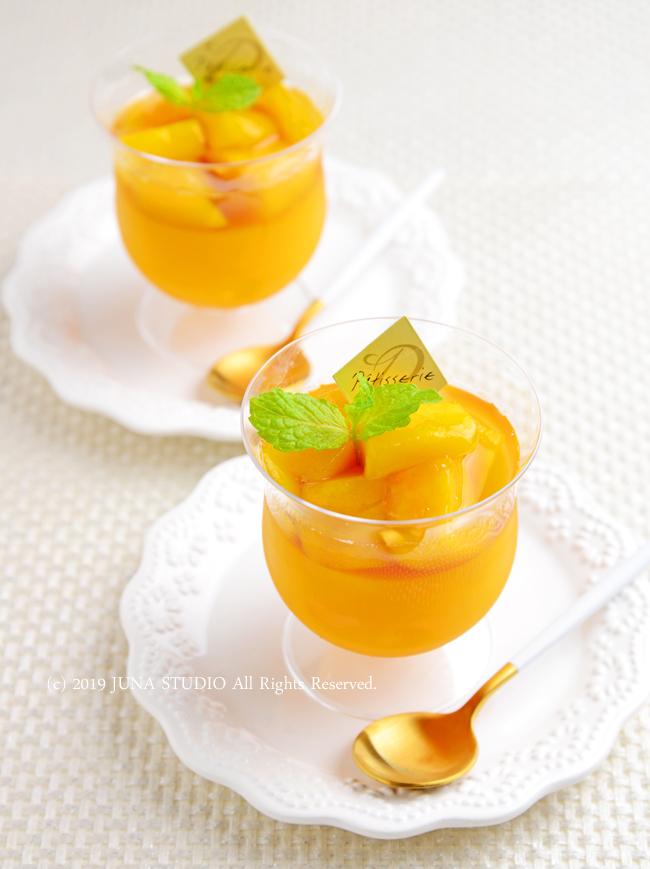 mango-j2b