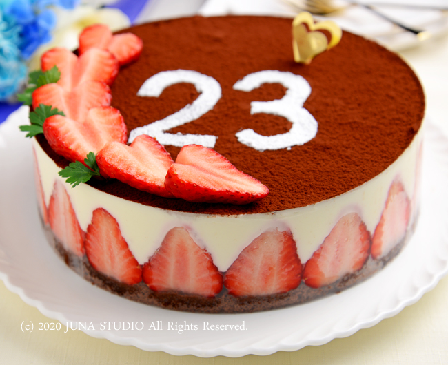 23wed4