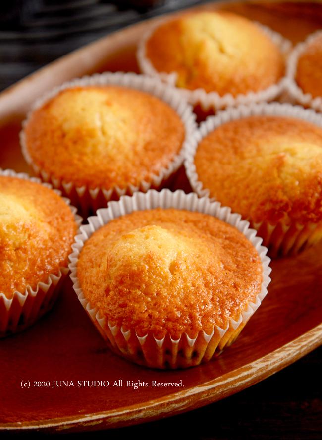 cupcake05202