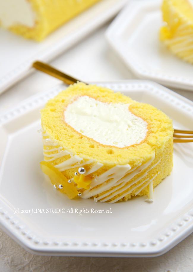 lemon-roll5b