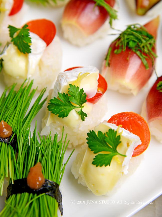 sushi061910