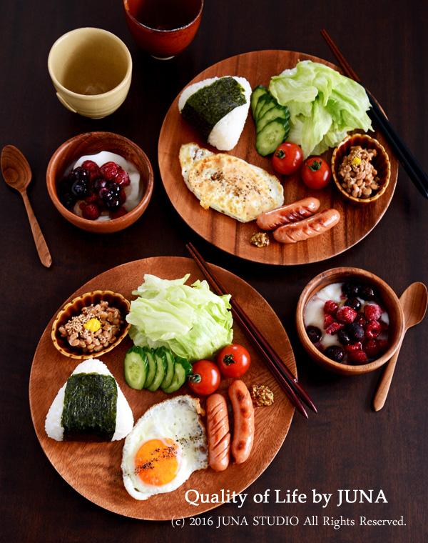 朝食写真から見る写真の流行りについて