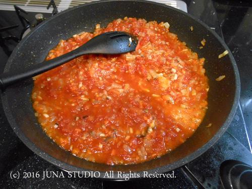 saba-tomato03165