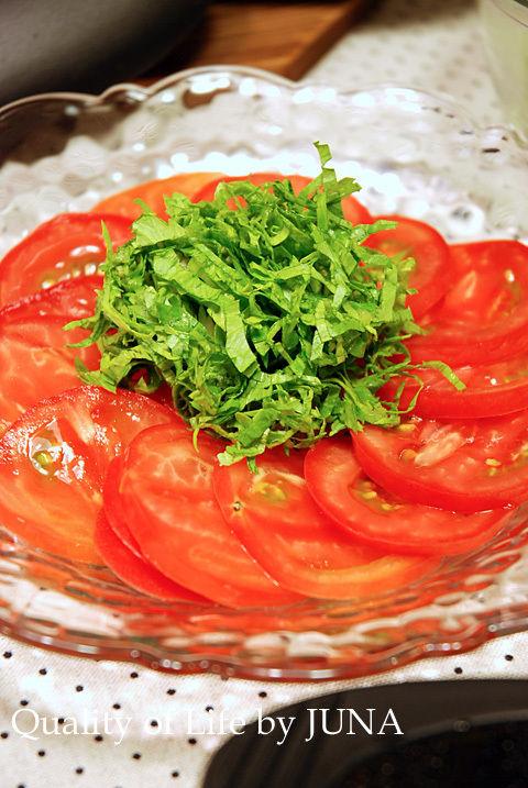 tomato061055.jpg