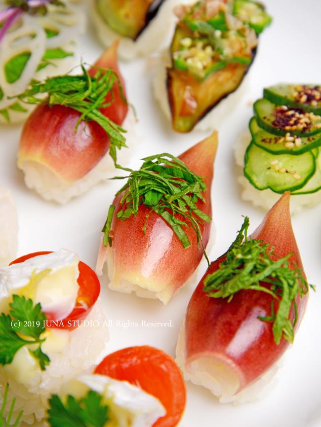 sushi061913