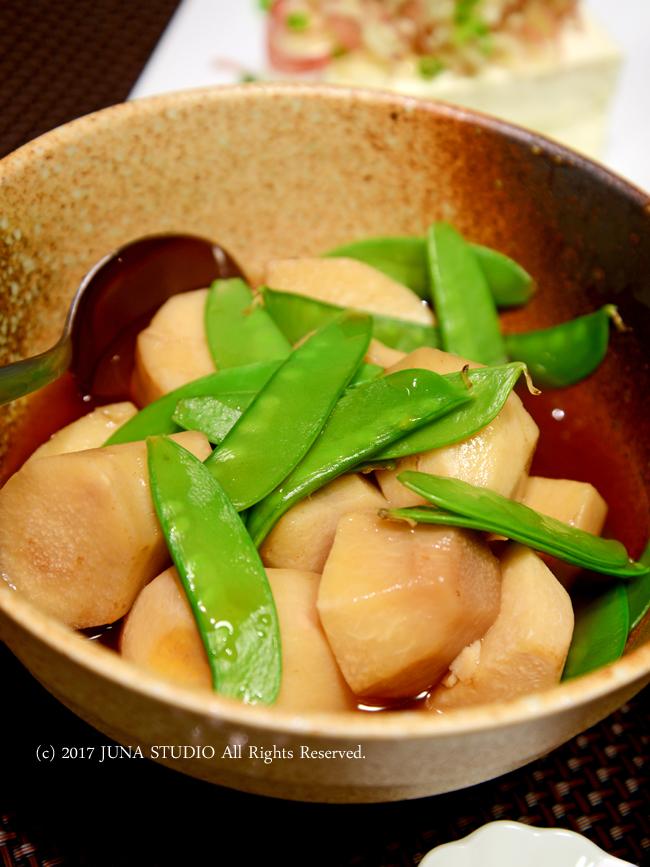miso-onion10176