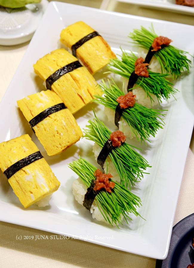 sushi101910