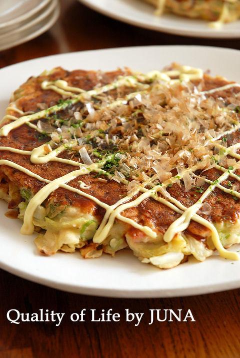 okonomi10102.jpg