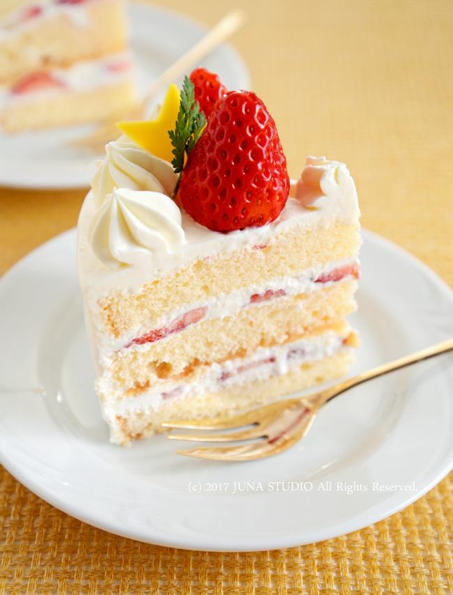 mybith-cake03173