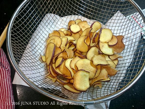 satuma-chips12167