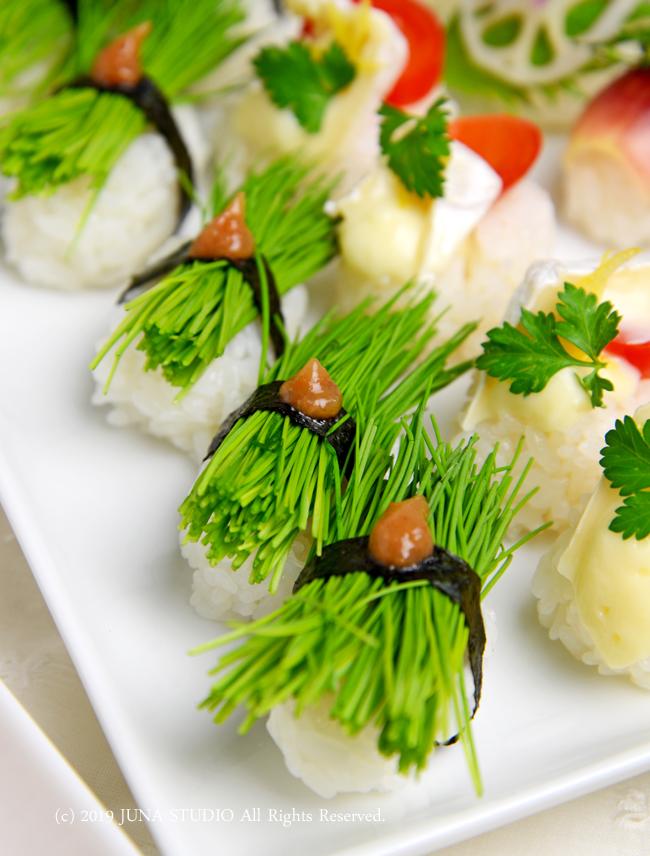 sushi06199