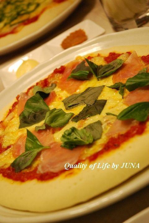 pizza-ba.jpg