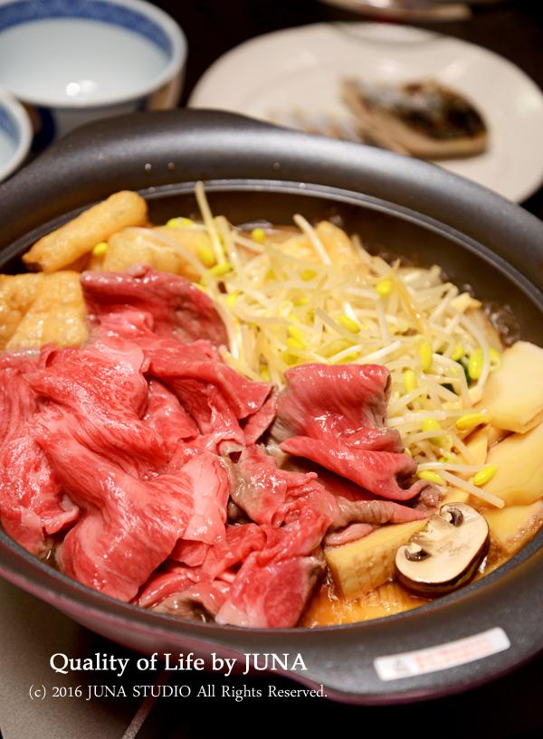 sukiyaki04161