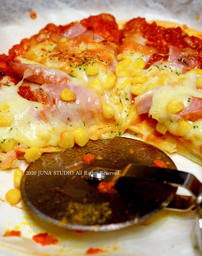 tomato-ss05208