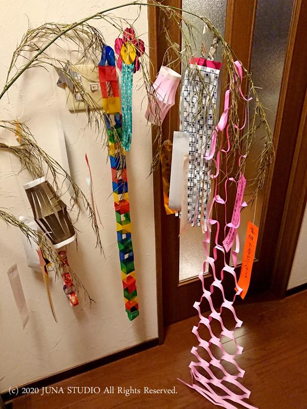tanabata0720k