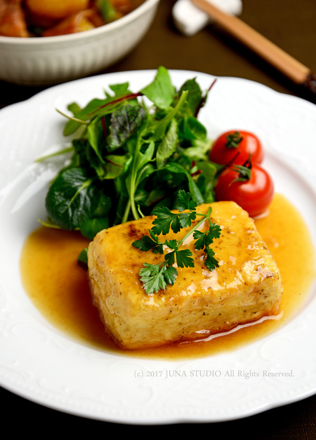 tofu-stk03171