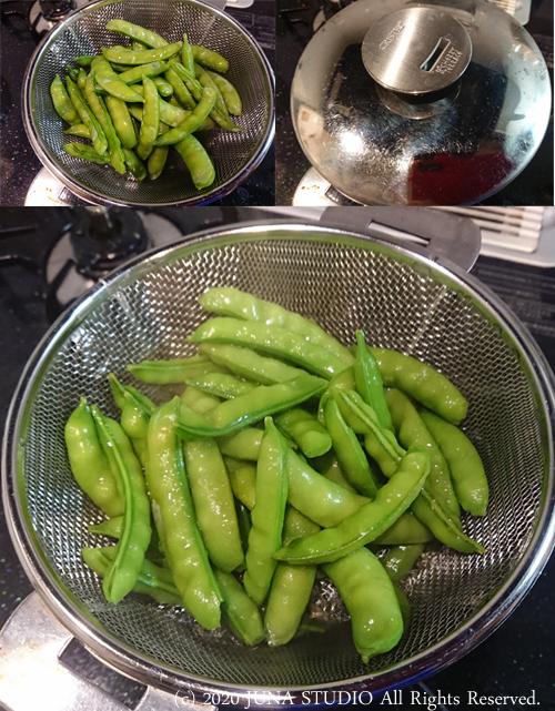 veg-tukuoki0220b