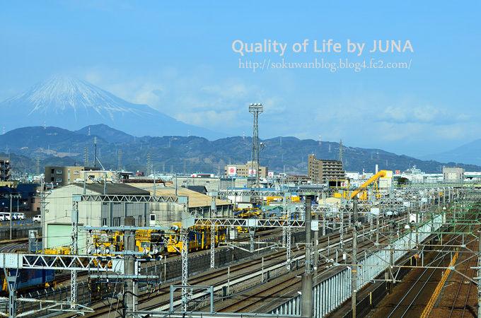 e-shizuoka.jpg