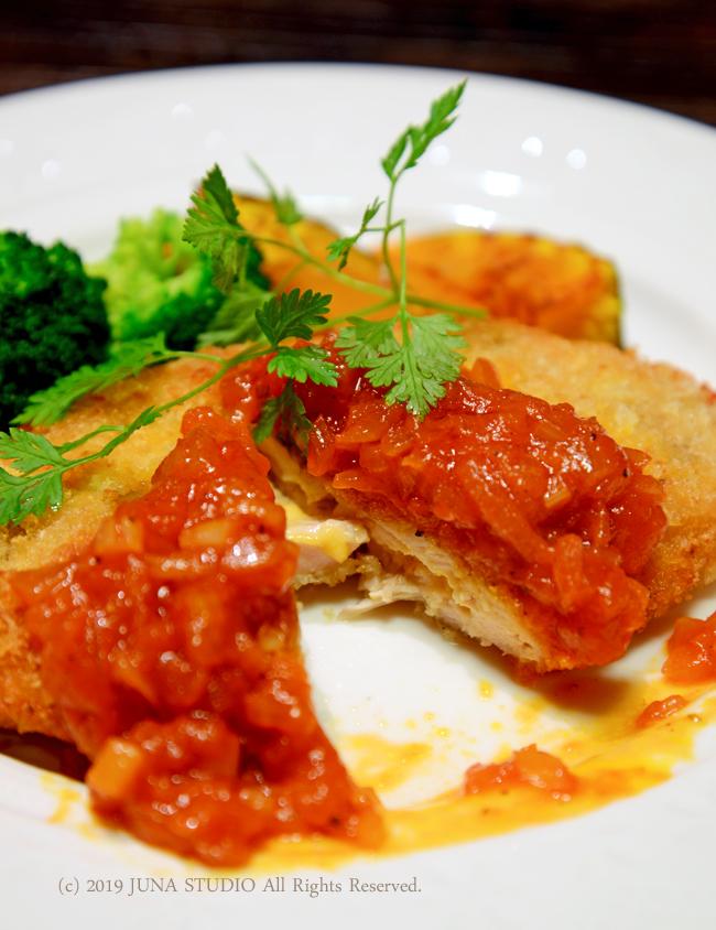 sasami-tomato11193