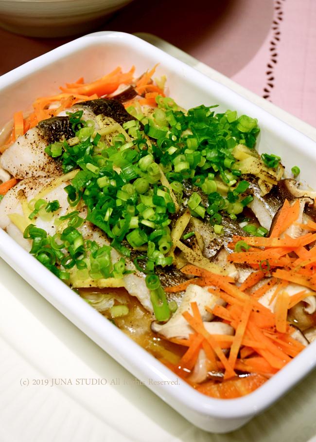 sushi03194