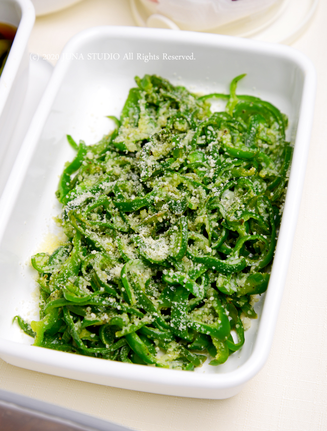 veg-tukuoki02209
