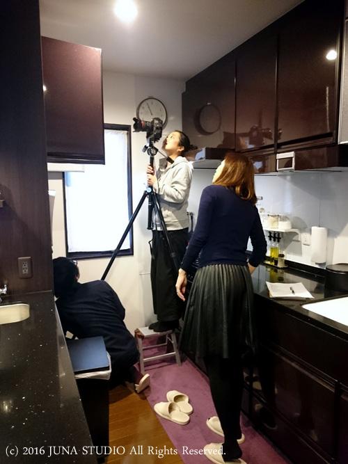 レシピブログさん「世界一楽しい私のキッチン」公開のお知らせ