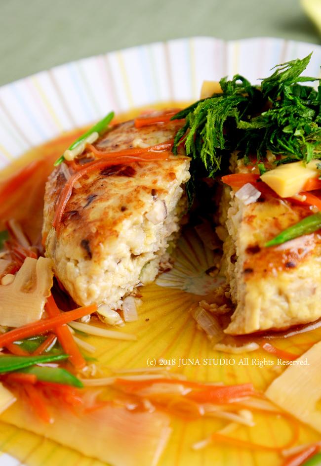 tofu-han03183