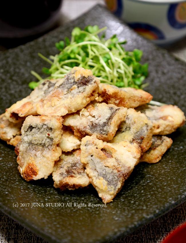 azi-yuzu03171