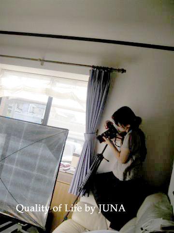 junaegao5.jpg
