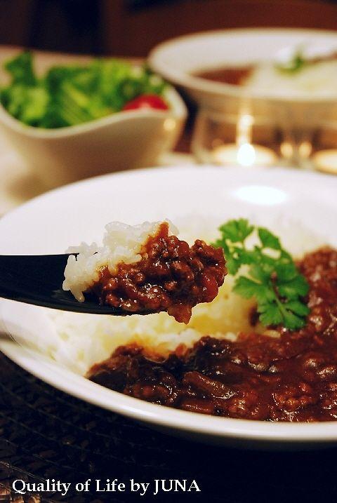 demi-rice3.jpg