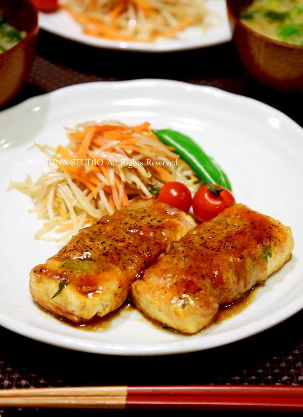 tofu-buta06162