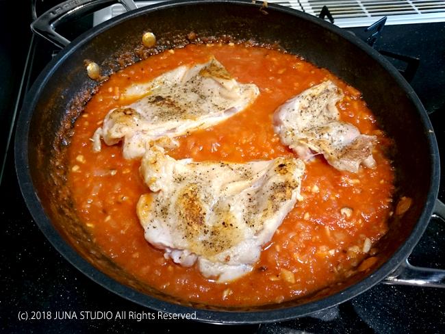 tomato-supa01188