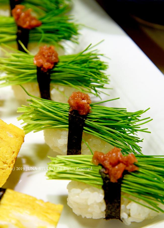 sushi101911