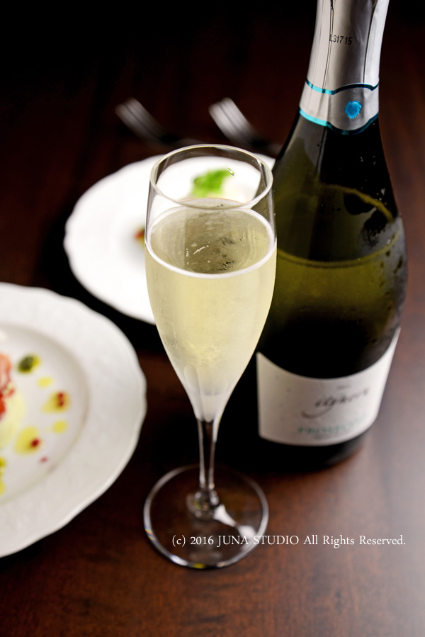 wine-zensai3-b2