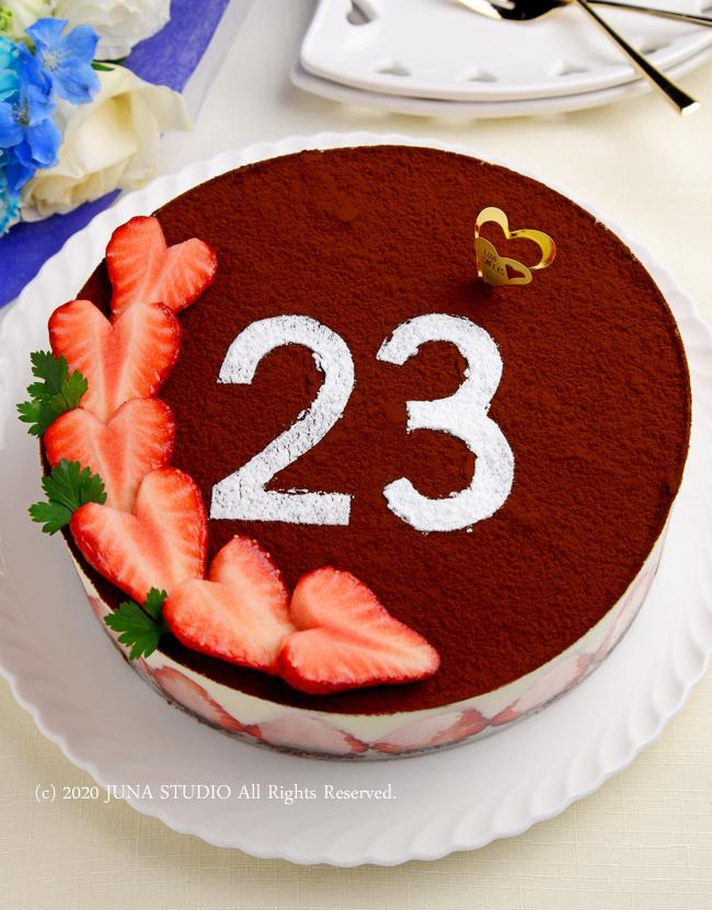 23wed2