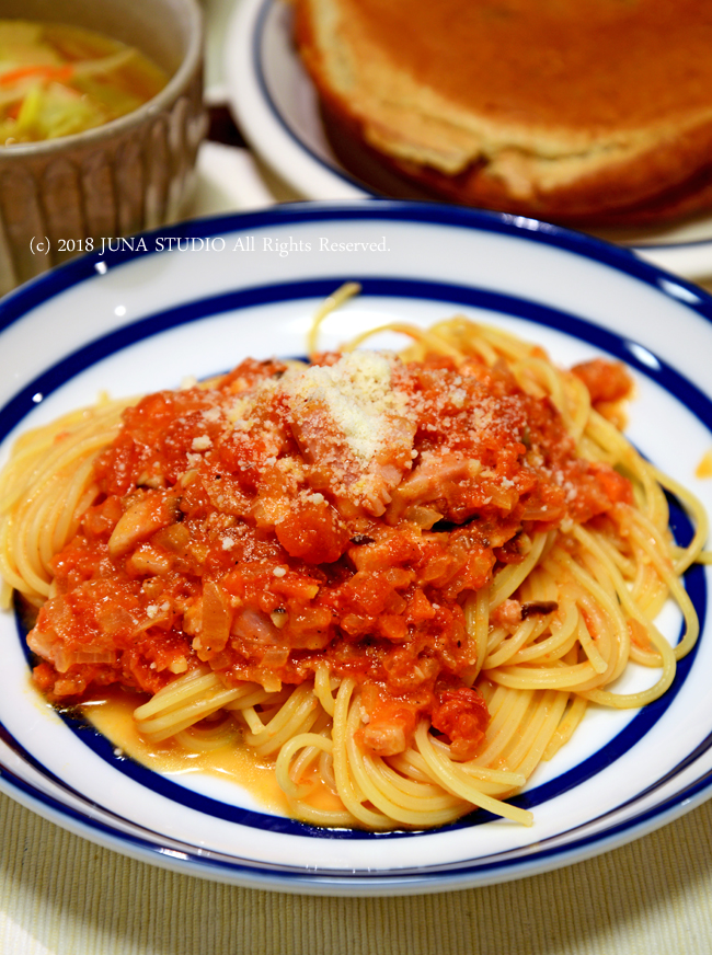 tomato-supa01182