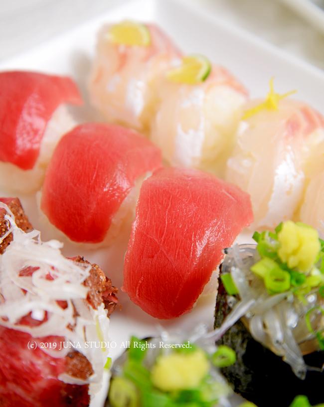 sushi06197