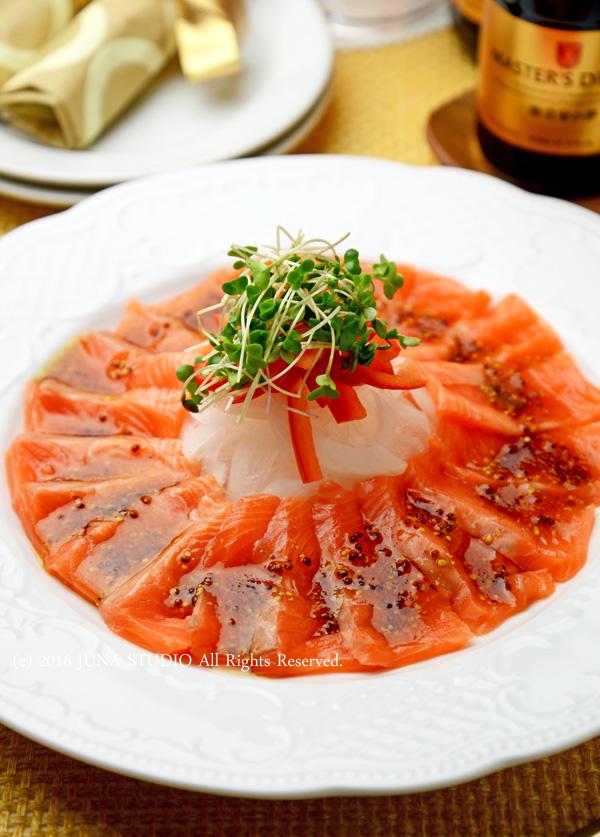 salmon-cp-b1