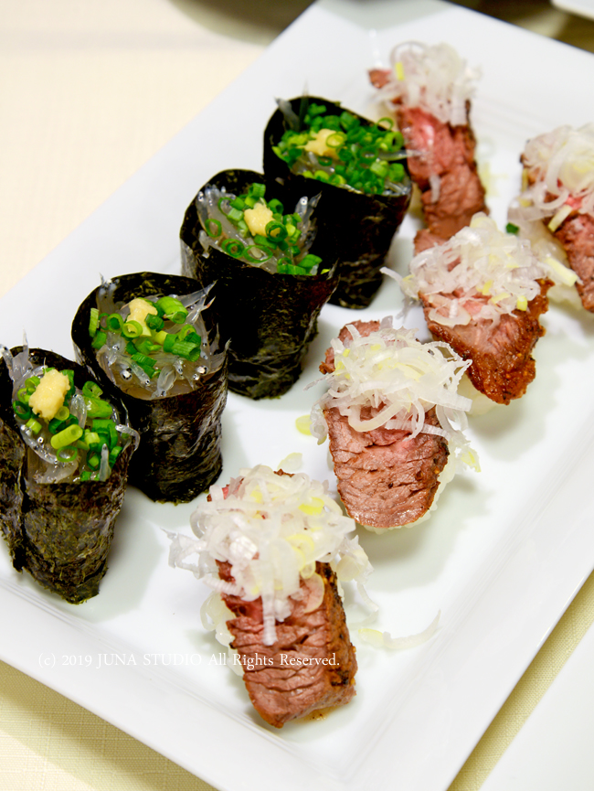 sushi10195