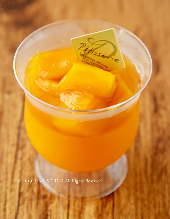 mango-j7b